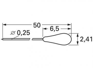 B57867S0502F140