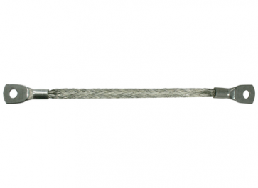 TBL-35.0-300-M8