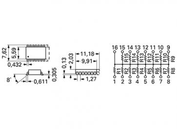 4814P-2-102LF
