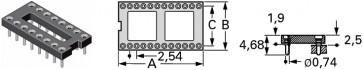 004-1-018-3-D1STH-XT0