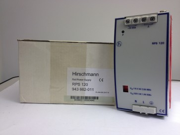 RPS120