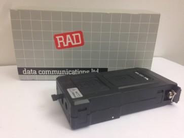 MIC-232/485