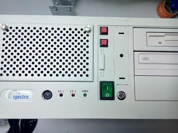 IPC-506 Komplettsystem
