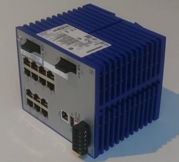 RS20-1600S2S2SDAP Hirschmann