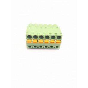1873090 Buchsen 6pol FKC 2,5/ 6-ST-5,08