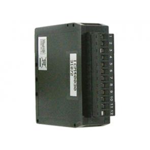 ICM40030