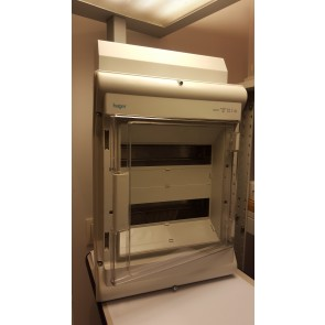 Vector Verteiler IP65 24 Platzeinheiten / VE212DN / Installationskleinverteiler