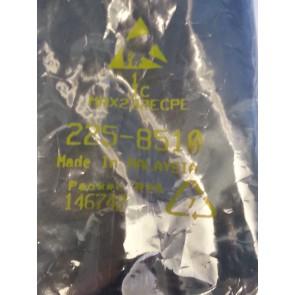 225-8510 Treiber MAX232ECPE    P16, von Maxim