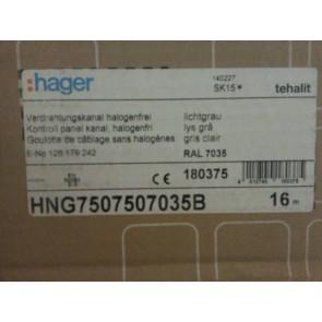HNG7507507035B