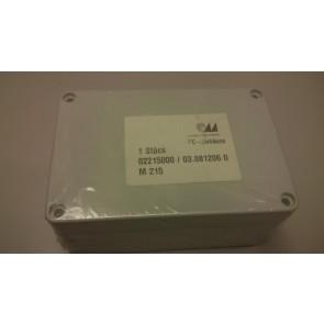 PC-Gehäuse 02215000 / 03.081206 0 M215