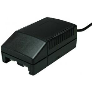 1812102 MPP15 3V/2500MA
