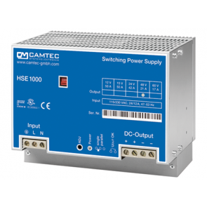HSE04801.15T