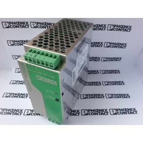 2938578 - Stromversorgung - QUINT-PS-100-240AC/24DC/ 2.5