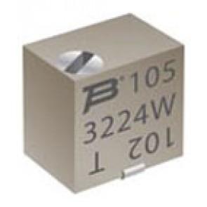 3224W-1-100E
