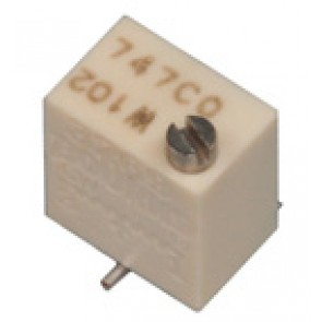 3269W-1-102LF