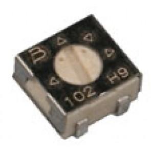 3314J-1-205E