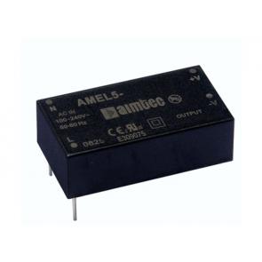 AMEL5-12DMAZ