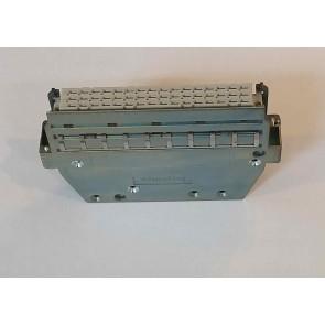 52621112 Stecker für Datenspeicher Codierung Intermas