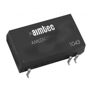 AMLDV-4830-NZ