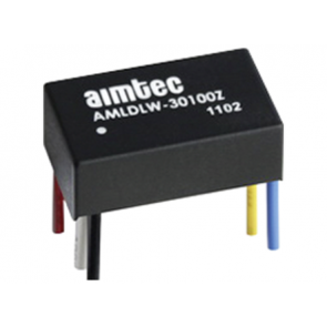 AMLDLW-3035Z