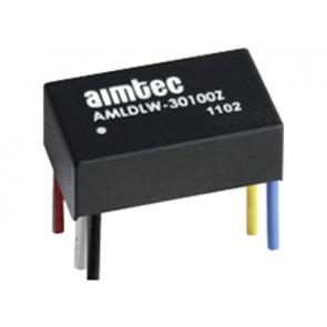 AMLDLW-3070Z