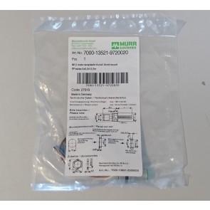 7000-13521-9720020 MURR Elektronik