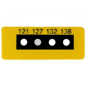 TK100SM0405000