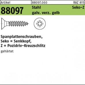 A2518000