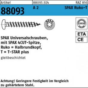 A3357500