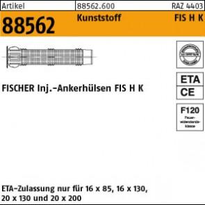A5190680