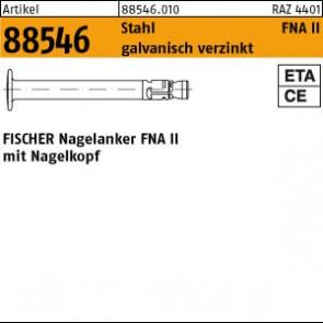 A5191360