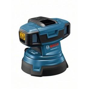 IMG-RD-96225-16