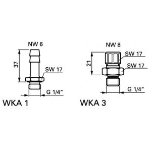 WKA 3
