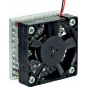 HXB50E05