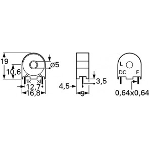 T60404-B4658-X032