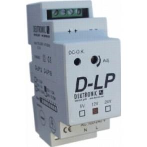 D-LP12-12