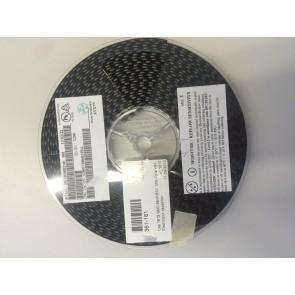 AVX, CB037D0683JBA, Folienkondensatoren 63volts 0.068uF 5%