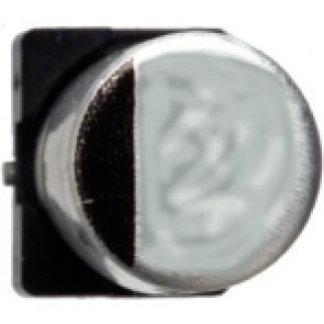 GSC 220UF 50V  10X10.3MM