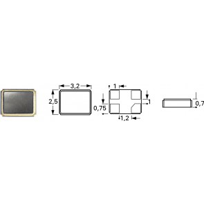 X32-16.000-12-30/30/4085
