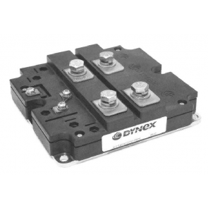 DIM1200FSS12-A000 Single Switch IGBT Module des Herstellers Dynex