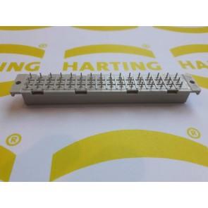 09062486833-Harting