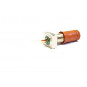 HFE4080-321-XBA