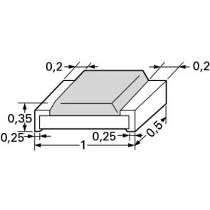 RC0402FR-07-8K2