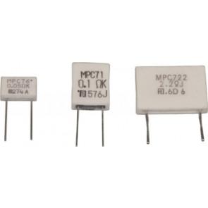 MPC75 0R08