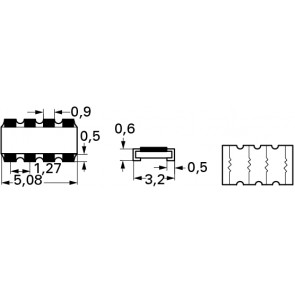 YC324-JR07-2K2 L