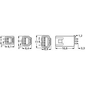 B03B-JWPF-SK-R (LF)(SN)