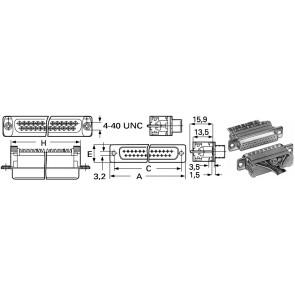 V42254-A5232-B215