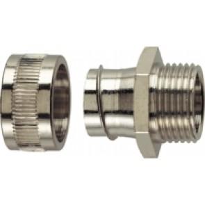 SC16-FM-M16-NPB-ML-1