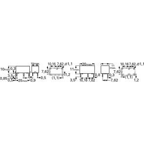 G6B-2114P-US 24VDC