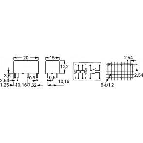 HFE7/012-1HDST-L2